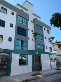 Cobertura   Camargos (Belo Horizonte)   R$  635.000,00