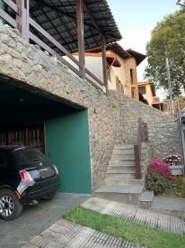 Casa   Camargos (Belo Horizonte)   R$  699.000,00
