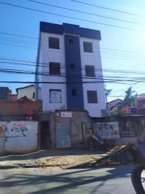 Apartamento com área privativa   Camargos (Belo Horizonte)   R$  490.000,00