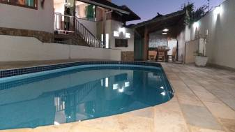 Casa   Camargos (Belo Horizonte)   R$  1.500.000,00