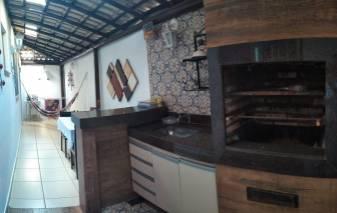 Apartamento com área privativa   Camargos (Belo Horizonte)   R$  295.000,00