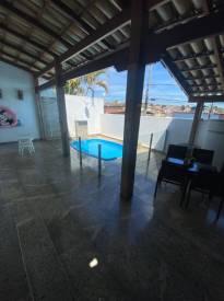 Casa   Santa Maria (Belo Horizonte)   R$  790.000,00