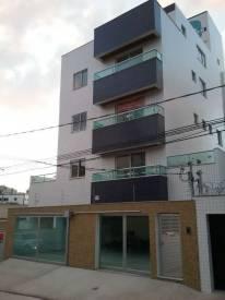 Apartamento   Novo Eldorado (Contagem)   R$  360.000,00