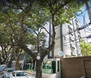 Apartamento   São Pedro (Belo Horizonte)   R$  718.000,00