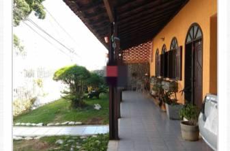 Casa   Camargos (Belo Horizonte)   R$  850.000,00