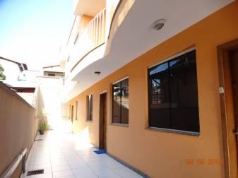 Casa   Alvorada (Contagem)   R$  330.000,00