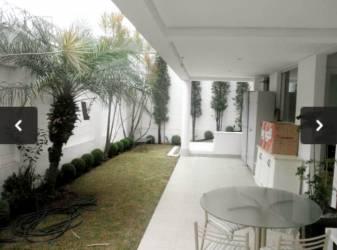 Casa   Santa Lúcia (Belo Horizonte)   R$  2.000.000,00