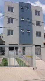 Apartamento   Centro (Ibirité)   R$  195.000,00