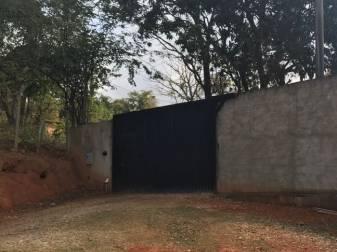 Haras   Colônia Santa Isabel (Betim)   R$  1.500.000,00