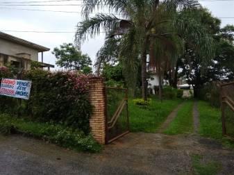 Chácara   Quintas Da Jangada (Ibirité)   R$  750.000,00