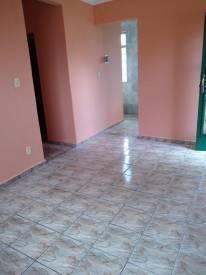 Apartamento   Alvorada - 1ª Seção (Ibirité)   R$  180.000,00