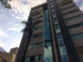 Apartamento com área privativa   Castelo (Belo Horizonte)   R$  899.900,00