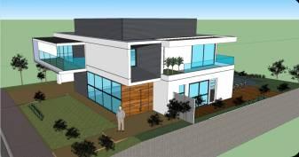Casa em condomínio   Cond. Gran Royalle (Lagoa Santa)   R$  1.250.000,00
