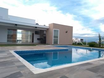 Casa em condomínio   Cond. Mirante Do Fidalgo (Lagoa Santa)   R$  1.100.000,00