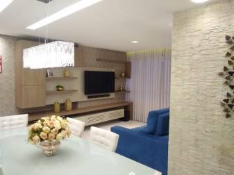Apartamento   Castelo (Belo Horizonte)   R$  650.000,00