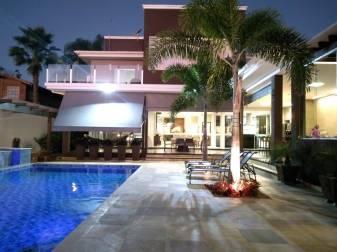 Casa em condomínio   Condomínio Pontal Da Liberdade (Lagoa Santa)   R$  3.000.000,00