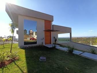 Casa em condomínio   Cond. Mirante Do Fidalgo (Lagoa Santa)   R$  1.290.000,00