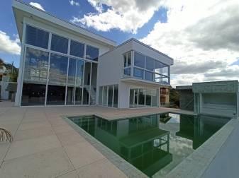 Casa em condomínio   Cond. Condados Da Lagoa (Lagoa Santa)   R$  4.700.000,00