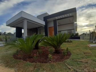 Casa em condomínio   Cond. Gran Royalle (Lagoa Santa)   R$  959.000,00