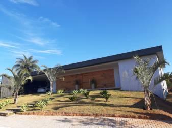 Casa em condomínio   Condomínio Gran Royalle (Lagoa Santa)   R$  1.490.000,00