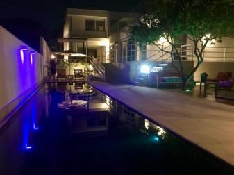Casa   Bandeirantes (Belo Horizonte)   R$  4.200.000,00