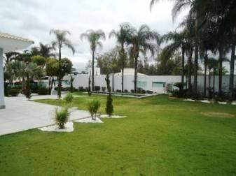 Casa   Bandeirantes (Belo Horizonte)   R$  5.990.000,00