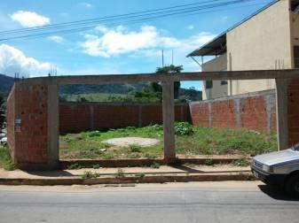 Lote   Fazendinha (Coronel Fabriciano)   R$  130.000,00