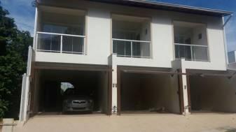 Casa Triplex   Giovanini (Coronel Fabriciano)   R$  220.000,00