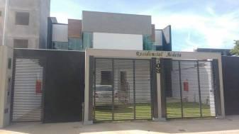 Casa   Belvedere (Coronel Fabriciano)   R$  240.000,00