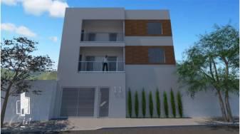 Apartamento   Floresta (Coronel Fabriciano)   R$  130.000,00