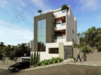 Apartamento   Belvedere (Coronel Fabriciano)   R$  250.000,00