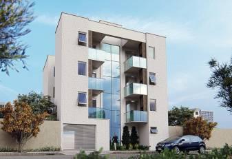 Apartamento   Belvedere (Coronel Fabriciano)   R$  195.000,00