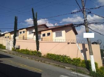Casa em condomínio   Jaraguá (São Paulo)   R$  1.400,00