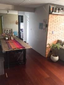 Apartamento   Pirituba (São Paulo)   R$  220.000,00