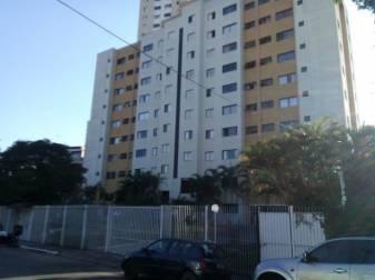 Apartamento   Pirituba (São Paulo)   R$  730,00