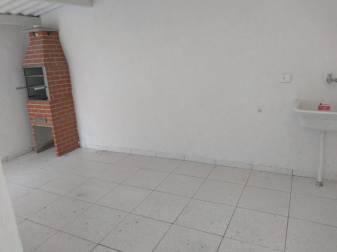Casa   Freguesia Do Ó (São Paulo)   R$  449.900,00