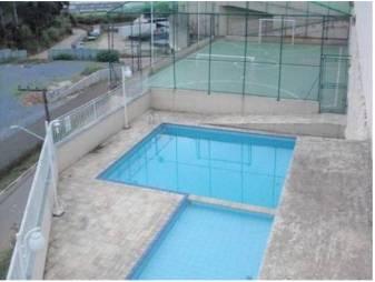 Casa em condomínio   Jardim Jaraguá (São Paulo)   R$  250.000,00