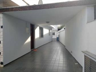 Casa   Pirituba (São Paulo)   R$  2.700,00