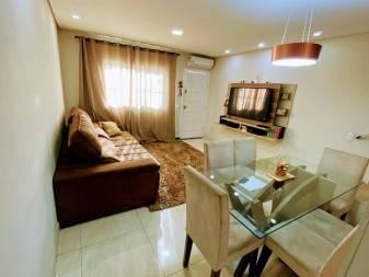 Casa   Jaraguá (São Paulo)   R$  350.000,00