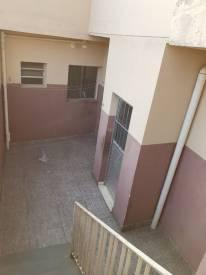 Casa   Vila Guedes (São Paulo)   R$  1.000,00