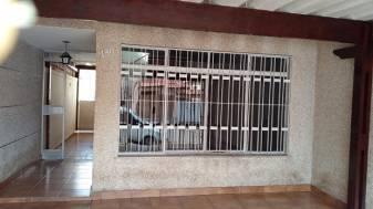Casa   Pirituba (São Paulo)   R$  491.000,00