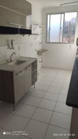 Apartamento   Jaraguá (São Paulo)   R$  900,00