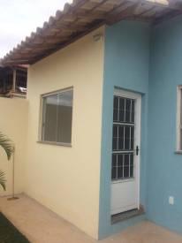 Casa   Resplendor (Igarapé)   R$  145.000,00