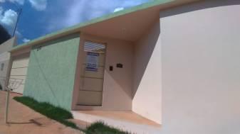 Casa   Pousada Del Rey (Igarapé)   R$  250.000,00