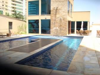Cobertura Duplex   Belvedere (Belo Horizonte)   R$  4.700.000,00