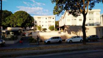 Apartamento   Santa Amélia (Belo Horizonte)   R$  1.000,00