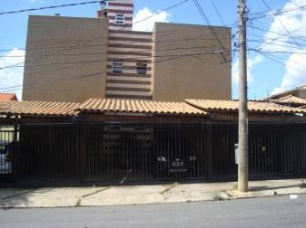 Apartamento   Santa Amélia (Belo Horizonte)   R$  900,00