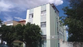 Apartamento   Copacabana (Belo Horizonte)   R$  200.000,00