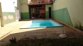 Casa   Santa Amélia (Belo Horizonte)   R$  1.200.000,00
