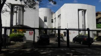 Apartamento   Jardim Atlântico (Belo Horizonte)   R$  1.300,00
